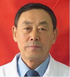 李志晶 副主任医师